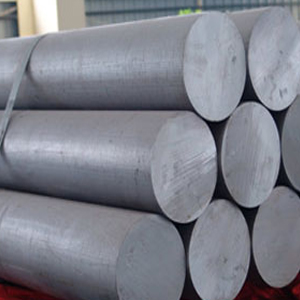Monel Alloy  400/K-500 Round Bars Supplier & Stockist in India
